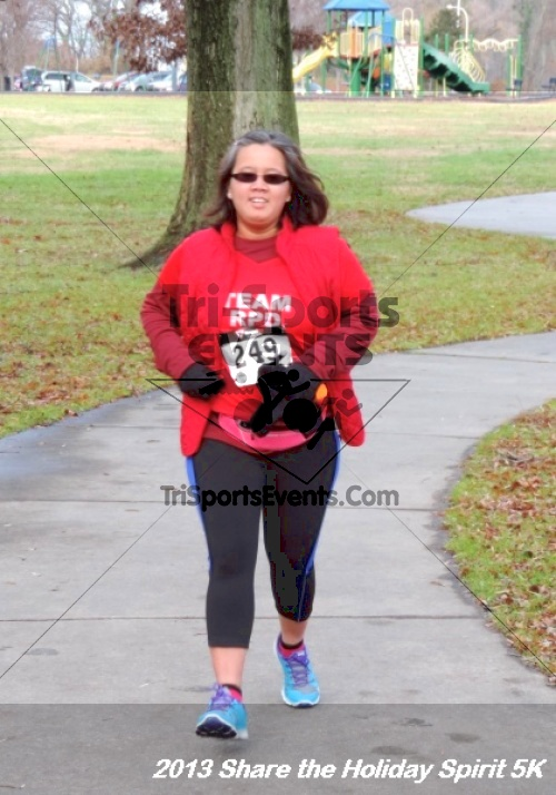 Share the Holiday Spirit 5K<br><br><br><br><a href='http://www.trisportsevents.com/pics/162.JPG' download='162.JPG'>Click here to download.</a><Br><a href='http://www.facebook.com/sharer.php?u=http:%2F%2Fwww.trisportsevents.com%2Fpics%2F162.JPG&t=Share the Holiday Spirit 5K' target='_blank'><img src='images/fb_share.png' width='100'></a>