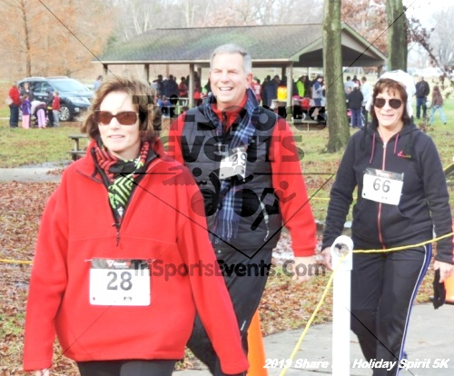 Share the Holiday Spirit 5K<br><br><br><br><a href='http://www.trisportsevents.com/pics/166.JPG' download='166.JPG'>Click here to download.</a><Br><a href='http://www.facebook.com/sharer.php?u=http:%2F%2Fwww.trisportsevents.com%2Fpics%2F166.JPG&t=Share the Holiday Spirit 5K' target='_blank'><img src='images/fb_share.png' width='100'></a>