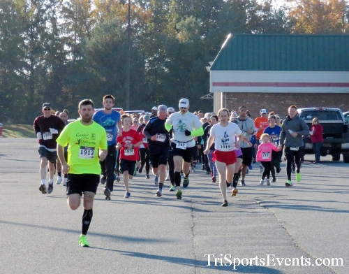 Be Great 5K Run/Walk - Dover Boys & Girls Club<br><br><br><br><a href='http://www.trisportsevents.com/pics/16_Be_Great_5K_005.JPG' download='16_Be_Great_5K_005.JPG'>Click here to download.</a><Br><a href='http://www.facebook.com/sharer.php?u=http:%2F%2Fwww.trisportsevents.com%2Fpics%2F16_Be_Great_5K_005.JPG&t=Be Great 5K Run/Walk - Dover Boys & Girls Club' target='_blank'><img src='images/fb_share.png' width='100'></a>