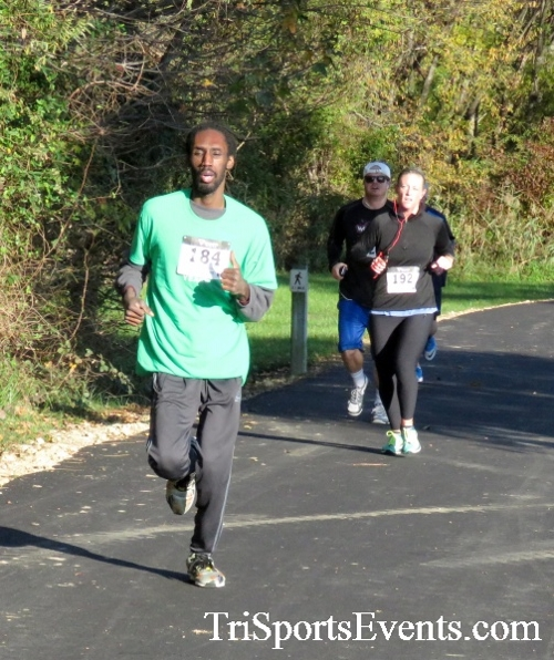 Be Great 5K Run/Walk - Dover Boys & Girls Club<br><br><br><br><a href='https://www.trisportsevents.com/pics/16_Be_Great_5K_013.JPG' download='16_Be_Great_5K_013.JPG'>Click here to download.</a><Br><a href='http://www.facebook.com/sharer.php?u=http:%2F%2Fwww.trisportsevents.com%2Fpics%2F16_Be_Great_5K_013.JPG&t=Be Great 5K Run/Walk - Dover Boys & Girls Club' target='_blank'><img src='images/fb_share.png' width='100'></a>
