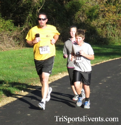 Be Great 5K Run/Walk - Dover Boys & Girls Club<br><br><br><br><a href='http://www.trisportsevents.com/pics/16_Be_Great_5K_025.JPG' download='16_Be_Great_5K_025.JPG'>Click here to download.</a><Br><a href='http://www.facebook.com/sharer.php?u=http:%2F%2Fwww.trisportsevents.com%2Fpics%2F16_Be_Great_5K_025.JPG&t=Be Great 5K Run/Walk - Dover Boys & Girls Club' target='_blank'><img src='images/fb_share.png' width='100'></a>