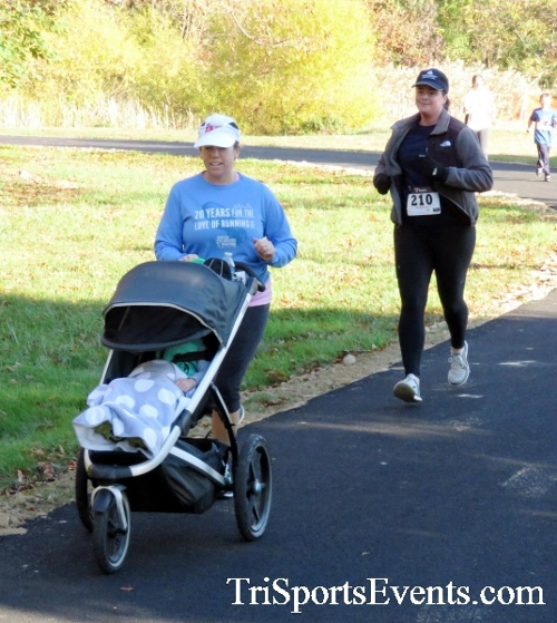 Be Great 5K Run/Walk - Dover Boys & Girls Club<br><br><br><br><a href='https://www.trisportsevents.com/pics/16_Be_Great_5K_038.JPG' download='16_Be_Great_5K_038.JPG'>Click here to download.</a><Br><a href='http://www.facebook.com/sharer.php?u=http:%2F%2Fwww.trisportsevents.com%2Fpics%2F16_Be_Great_5K_038.JPG&t=Be Great 5K Run/Walk - Dover Boys & Girls Club' target='_blank'><img src='images/fb_share.png' width='100'></a>