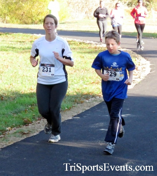 Be Great 5K Run/Walk - Dover Boys & Girls Club<br><br><br><br><a href='http://www.trisportsevents.com/pics/16_Be_Great_5K_041.JPG' download='16_Be_Great_5K_041.JPG'>Click here to download.</a><Br><a href='http://www.facebook.com/sharer.php?u=http:%2F%2Fwww.trisportsevents.com%2Fpics%2F16_Be_Great_5K_041.JPG&t=Be Great 5K Run/Walk - Dover Boys & Girls Club' target='_blank'><img src='images/fb_share.png' width='100'></a>