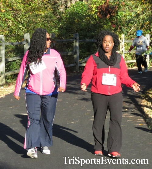 Be Great 5K Run/Walk - Dover Boys & Girls Club<br><br><br><br><a href='http://www.trisportsevents.com/pics/16_Be_Great_5K_063.JPG' download='16_Be_Great_5K_063.JPG'>Click here to download.</a><Br><a href='http://www.facebook.com/sharer.php?u=http:%2F%2Fwww.trisportsevents.com%2Fpics%2F16_Be_Great_5K_063.JPG&t=Be Great 5K Run/Walk - Dover Boys & Girls Club' target='_blank'><img src='images/fb_share.png' width='100'></a>