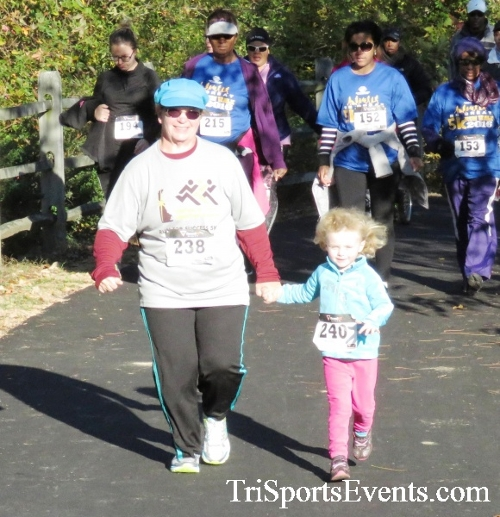 Be Great 5K Run/Walk - Dover Boys & Girls Club<br><br><br><br><a href='http://www.trisportsevents.com/pics/16_Be_Great_5K_064.JPG' download='16_Be_Great_5K_064.JPG'>Click here to download.</a><Br><a href='http://www.facebook.com/sharer.php?u=http:%2F%2Fwww.trisportsevents.com%2Fpics%2F16_Be_Great_5K_064.JPG&t=Be Great 5K Run/Walk - Dover Boys & Girls Club' target='_blank'><img src='images/fb_share.png' width='100'></a>