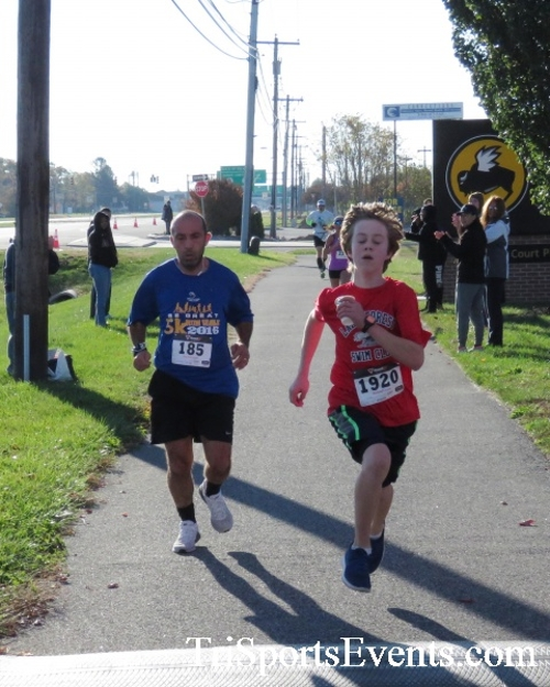 Be Great 5K Run/Walk - Dover Boys & Girls Club<br><br><br><br><a href='https://www.trisportsevents.com/pics/16_Be_Great_5K_076.JPG' download='16_Be_Great_5K_076.JPG'>Click here to download.</a><Br><a href='http://www.facebook.com/sharer.php?u=http:%2F%2Fwww.trisportsevents.com%2Fpics%2F16_Be_Great_5K_076.JPG&t=Be Great 5K Run/Walk - Dover Boys & Girls Club' target='_blank'><img src='images/fb_share.png' width='100'></a>