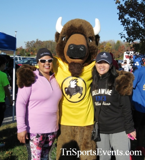 Be Great 5K Run/Walk - Dover Boys & Girls Club<br><br><br><br><a href='https://www.trisportsevents.com/pics/16_Be_Great_5K_088.JPG' download='16_Be_Great_5K_088.JPG'>Click here to download.</a><Br><a href='http://www.facebook.com/sharer.php?u=http:%2F%2Fwww.trisportsevents.com%2Fpics%2F16_Be_Great_5K_088.JPG&t=Be Great 5K Run/Walk - Dover Boys & Girls Club' target='_blank'><img src='images/fb_share.png' width='100'></a>
