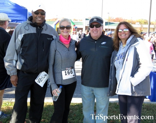 Be Great 5K Run/Walk - Dover Boys & Girls Club<br><br><br><br><a href='http://www.trisportsevents.com/pics/16_Be_Great_5K_094.JPG' download='16_Be_Great_5K_094.JPG'>Click here to download.</a><Br><a href='http://www.facebook.com/sharer.php?u=http:%2F%2Fwww.trisportsevents.com%2Fpics%2F16_Be_Great_5K_094.JPG&t=Be Great 5K Run/Walk - Dover Boys & Girls Club' target='_blank'><img src='images/fb_share.png' width='100'></a>