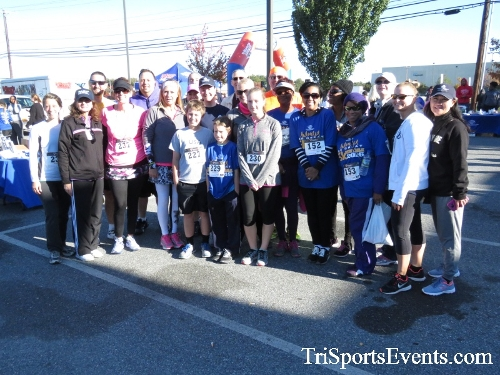 Be Great 5K Run/Walk - Dover Boys & Girls Club<br><br><br><br><a href='http://www.trisportsevents.com/pics/16_Be_Great_5K_095.JPG' download='16_Be_Great_5K_095.JPG'>Click here to download.</a><Br><a href='http://www.facebook.com/sharer.php?u=http:%2F%2Fwww.trisportsevents.com%2Fpics%2F16_Be_Great_5K_095.JPG&t=Be Great 5K Run/Walk - Dover Boys & Girls Club' target='_blank'><img src='images/fb_share.png' width='100'></a>