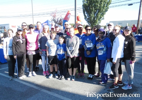 Be Great 5K Run/Walk - Dover Boys & Girls Club<br><br><br><br><a href='http://www.trisportsevents.com/pics/16_Be_Great_5K_096.JPG' download='16_Be_Great_5K_096.JPG'>Click here to download.</a><Br><a href='http://www.facebook.com/sharer.php?u=http:%2F%2Fwww.trisportsevents.com%2Fpics%2F16_Be_Great_5K_096.JPG&t=Be Great 5K Run/Walk - Dover Boys & Girls Club' target='_blank'><img src='images/fb_share.png' width='100'></a>