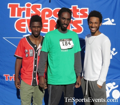 Be Great 5K Run/Walk - Dover Boys & Girls Club<br><br><br><br><a href='https://www.trisportsevents.com/pics/16_Be_Great_5K_101.JPG' download='16_Be_Great_5K_101.JPG'>Click here to download.</a><Br><a href='http://www.facebook.com/sharer.php?u=http:%2F%2Fwww.trisportsevents.com%2Fpics%2F16_Be_Great_5K_101.JPG&t=Be Great 5K Run/Walk - Dover Boys & Girls Club' target='_blank'><img src='images/fb_share.png' width='100'></a>