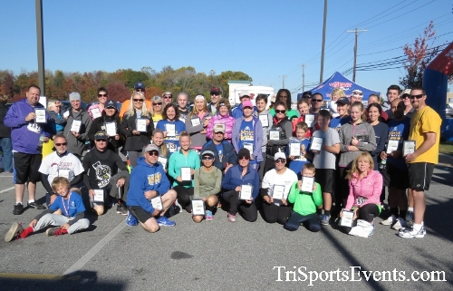 Be Great 5K Run/Walk - Dover Boys & Girls Club<br><br><br><br><a href='http://www.trisportsevents.com/pics/16_Be_Great_5K_103.JPG' download='16_Be_Great_5K_103.JPG'>Click here to download.</a><Br><a href='http://www.facebook.com/sharer.php?u=http:%2F%2Fwww.trisportsevents.com%2Fpics%2F16_Be_Great_5K_103.JPG&t=Be Great 5K Run/Walk - Dover Boys & Girls Club' target='_blank'><img src='images/fb_share.png' width='100'></a>