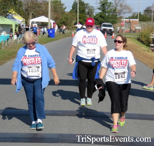 Big Thursday on Sunday 5K Run/Walk<br><br><br><br><a href='https://www.trisportsevents.com/pics/16_Big_Thursday_5K_132.JPG' download='16_Big_Thursday_5K_132.JPG'>Click here to download.</a><Br><a href='http://www.facebook.com/sharer.php?u=http:%2F%2Fwww.trisportsevents.com%2Fpics%2F16_Big_Thursday_5K_132.JPG&t=Big Thursday on Sunday 5K Run/Walk' target='_blank'><img src='images/fb_share.png' width='100'></a>