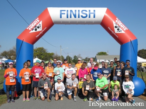 Big Thursday on Sunday 5K Run/Walk<br><br><br><br><a href='https://www.trisportsevents.com/pics/16_Big_Thursday_5K_140.JPG' download='16_Big_Thursday_5K_140.JPG'>Click here to download.</a><Br><a href='http://www.facebook.com/sharer.php?u=http:%2F%2Fwww.trisportsevents.com%2Fpics%2F16_Big_Thursday_5K_140.JPG&t=Big Thursday on Sunday 5K Run/Walk' target='_blank'><img src='images/fb_share.png' width='100'></a>