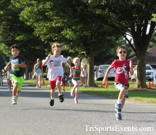 BrainStrong 5K Run/Walk<br><br><br><br><a href='https://www.trisportsevents.com/pics/16_BrainStrong_5K_001.JPG' download='16_BrainStrong_5K_001.JPG'>Click here to download.</a><Br><a href='http://www.facebook.com/sharer.php?u=http:%2F%2Fwww.trisportsevents.com%2Fpics%2F16_BrainStrong_5K_001.JPG&t=BrainStrong 5K Run/Walk' target='_blank'><img src='images/fb_share.png' width='100'></a>