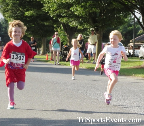 BrainStrong 5K Run/Walk<br><br><br><br><a href='https://www.trisportsevents.com/pics/16_BrainStrong_5K_003.JPG' download='16_BrainStrong_5K_003.JPG'>Click here to download.</a><Br><a href='http://www.facebook.com/sharer.php?u=http:%2F%2Fwww.trisportsevents.com%2Fpics%2F16_BrainStrong_5K_003.JPG&t=BrainStrong 5K Run/Walk' target='_blank'><img src='images/fb_share.png' width='100'></a>