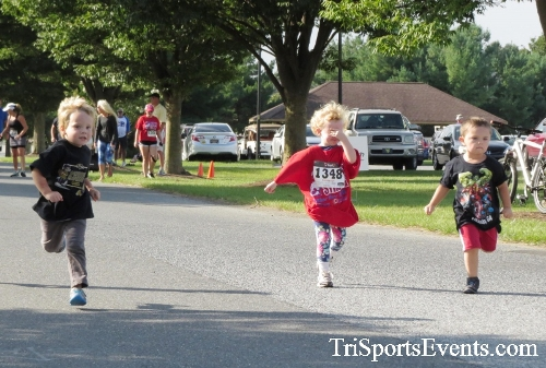 BrainStrong 5K Run/Walk<br><br><br><br><a href='http://www.trisportsevents.com/pics/16_BrainStrong_5K_006.JPG' download='16_BrainStrong_5K_006.JPG'>Click here to download.</a><Br><a href='http://www.facebook.com/sharer.php?u=http:%2F%2Fwww.trisportsevents.com%2Fpics%2F16_BrainStrong_5K_006.JPG&t=BrainStrong 5K Run/Walk' target='_blank'><img src='images/fb_share.png' width='100'></a>