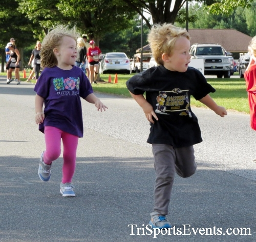 BrainStrong 5K Run/Walk<br><br><br><br><a href='https://www.trisportsevents.com/pics/16_BrainStrong_5K_007.JPG' download='16_BrainStrong_5K_007.JPG'>Click here to download.</a><Br><a href='http://www.facebook.com/sharer.php?u=http:%2F%2Fwww.trisportsevents.com%2Fpics%2F16_BrainStrong_5K_007.JPG&t=BrainStrong 5K Run/Walk' target='_blank'><img src='images/fb_share.png' width='100'></a>
