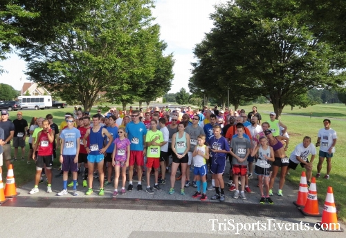 BrainStrong 5K Run/Walk<br><br><br><br><a href='https://www.trisportsevents.com/pics/16_BrainStrong_5K_012.JPG' download='16_BrainStrong_5K_012.JPG'>Click here to download.</a><Br><a href='http://www.facebook.com/sharer.php?u=http:%2F%2Fwww.trisportsevents.com%2Fpics%2F16_BrainStrong_5K_012.JPG&t=BrainStrong 5K Run/Walk' target='_blank'><img src='images/fb_share.png' width='100'></a>