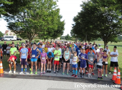 BrainStrong 5K Run/Walk<br><br><br><br><a href='https://www.trisportsevents.com/pics/16_BrainStrong_5K_013.JPG' download='16_BrainStrong_5K_013.JPG'>Click here to download.</a><Br><a href='http://www.facebook.com/sharer.php?u=http:%2F%2Fwww.trisportsevents.com%2Fpics%2F16_BrainStrong_5K_013.JPG&t=BrainStrong 5K Run/Walk' target='_blank'><img src='images/fb_share.png' width='100'></a>