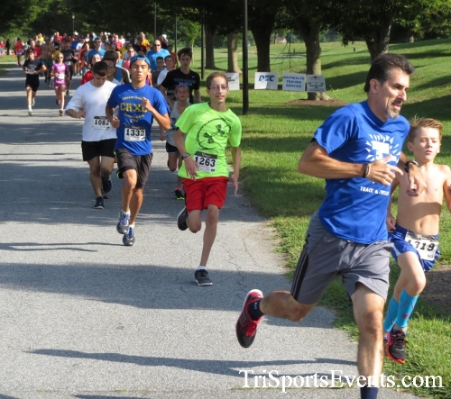 BrainStrong 5K Run/Walk<br><br><br><br><a href='https://www.trisportsevents.com/pics/16_BrainStrong_5K_017.JPG' download='16_BrainStrong_5K_017.JPG'>Click here to download.</a><Br><a href='http://www.facebook.com/sharer.php?u=http:%2F%2Fwww.trisportsevents.com%2Fpics%2F16_BrainStrong_5K_017.JPG&t=BrainStrong 5K Run/Walk' target='_blank'><img src='images/fb_share.png' width='100'></a>