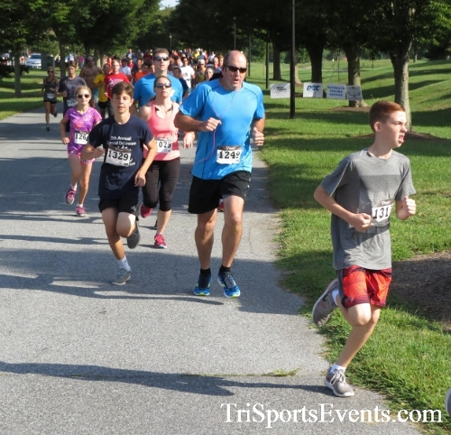 BrainStrong 5K Run/Walk<br><br><br><br><a href='https://www.trisportsevents.com/pics/16_BrainStrong_5K_019.JPG' download='16_BrainStrong_5K_019.JPG'>Click here to download.</a><Br><a href='http://www.facebook.com/sharer.php?u=http:%2F%2Fwww.trisportsevents.com%2Fpics%2F16_BrainStrong_5K_019.JPG&t=BrainStrong 5K Run/Walk' target='_blank'><img src='images/fb_share.png' width='100'></a>
