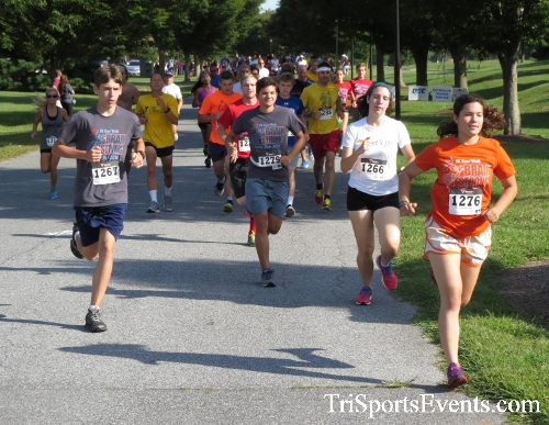 BrainStrong 5K Run/Walk<br><br><br><br><a href='https://www.trisportsevents.com/pics/16_BrainStrong_5K_020.JPG' download='16_BrainStrong_5K_020.JPG'>Click here to download.</a><Br><a href='http://www.facebook.com/sharer.php?u=http:%2F%2Fwww.trisportsevents.com%2Fpics%2F16_BrainStrong_5K_020.JPG&t=BrainStrong 5K Run/Walk' target='_blank'><img src='images/fb_share.png' width='100'></a>