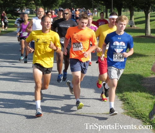 BrainStrong 5K Run/Walk<br><br><br><br><a href='https://www.trisportsevents.com/pics/16_BrainStrong_5K_021.JPG' download='16_BrainStrong_5K_021.JPG'>Click here to download.</a><Br><a href='http://www.facebook.com/sharer.php?u=http:%2F%2Fwww.trisportsevents.com%2Fpics%2F16_BrainStrong_5K_021.JPG&t=BrainStrong 5K Run/Walk' target='_blank'><img src='images/fb_share.png' width='100'></a>