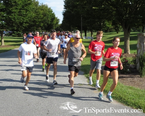 BrainStrong 5K Run/Walk<br><br><br><br><a href='https://www.trisportsevents.com/pics/16_BrainStrong_5K_022.JPG' download='16_BrainStrong_5K_022.JPG'>Click here to download.</a><Br><a href='http://www.facebook.com/sharer.php?u=http:%2F%2Fwww.trisportsevents.com%2Fpics%2F16_BrainStrong_5K_022.JPG&t=BrainStrong 5K Run/Walk' target='_blank'><img src='images/fb_share.png' width='100'></a>