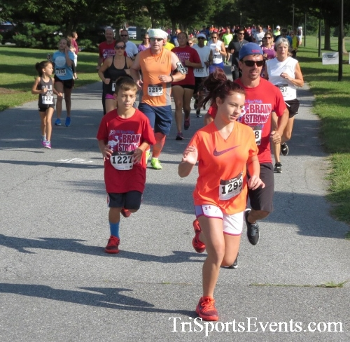 BrainStrong 5K Run/Walk<br><br><br><br><a href='https://www.trisportsevents.com/pics/16_BrainStrong_5K_025.JPG' download='16_BrainStrong_5K_025.JPG'>Click here to download.</a><Br><a href='http://www.facebook.com/sharer.php?u=http:%2F%2Fwww.trisportsevents.com%2Fpics%2F16_BrainStrong_5K_025.JPG&t=BrainStrong 5K Run/Walk' target='_blank'><img src='images/fb_share.png' width='100'></a>