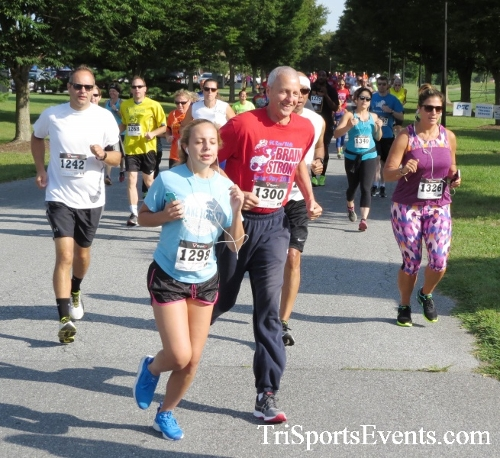 BrainStrong 5K Run/Walk<br><br><br><br><a href='https://www.trisportsevents.com/pics/16_BrainStrong_5K_027.JPG' download='16_BrainStrong_5K_027.JPG'>Click here to download.</a><Br><a href='http://www.facebook.com/sharer.php?u=http:%2F%2Fwww.trisportsevents.com%2Fpics%2F16_BrainStrong_5K_027.JPG&t=BrainStrong 5K Run/Walk' target='_blank'><img src='images/fb_share.png' width='100'></a>