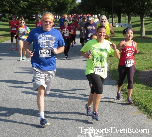 BrainStrong 5K Run/Walk<br><br><br><br><a href='https://www.trisportsevents.com/pics/16_BrainStrong_5K_029.JPG' download='16_BrainStrong_5K_029.JPG'>Click here to download.</a><Br><a href='http://www.facebook.com/sharer.php?u=http:%2F%2Fwww.trisportsevents.com%2Fpics%2F16_BrainStrong_5K_029.JPG&t=BrainStrong 5K Run/Walk' target='_blank'><img src='images/fb_share.png' width='100'></a>