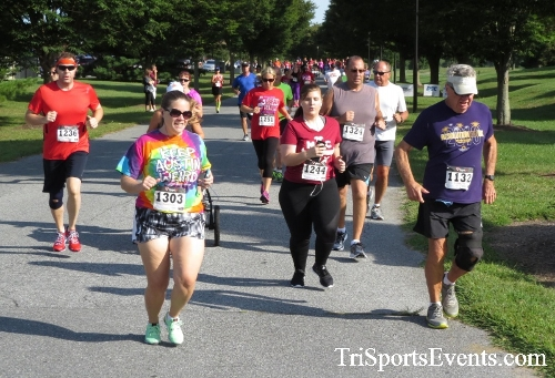 BrainStrong 5K Run/Walk<br><br><br><br><a href='https://www.trisportsevents.com/pics/16_BrainStrong_5K_030.JPG' download='16_BrainStrong_5K_030.JPG'>Click here to download.</a><Br><a href='http://www.facebook.com/sharer.php?u=http:%2F%2Fwww.trisportsevents.com%2Fpics%2F16_BrainStrong_5K_030.JPG&t=BrainStrong 5K Run/Walk' target='_blank'><img src='images/fb_share.png' width='100'></a>