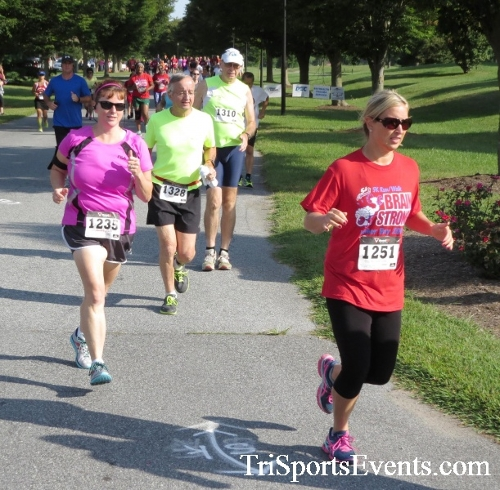 BrainStrong 5K Run/Walk<br><br><br><br><a href='https://www.trisportsevents.com/pics/16_BrainStrong_5K_031.JPG' download='16_BrainStrong_5K_031.JPG'>Click here to download.</a><Br><a href='http://www.facebook.com/sharer.php?u=http:%2F%2Fwww.trisportsevents.com%2Fpics%2F16_BrainStrong_5K_031.JPG&t=BrainStrong 5K Run/Walk' target='_blank'><img src='images/fb_share.png' width='100'></a>