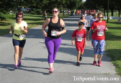 BrainStrong 5K Run/Walk<br><br><br><br><a href='https://www.trisportsevents.com/pics/16_BrainStrong_5K_035.JPG' download='16_BrainStrong_5K_035.JPG'>Click here to download.</a><Br><a href='http://www.facebook.com/sharer.php?u=http:%2F%2Fwww.trisportsevents.com%2Fpics%2F16_BrainStrong_5K_035.JPG&t=BrainStrong 5K Run/Walk' target='_blank'><img src='images/fb_share.png' width='100'></a>