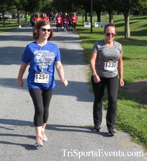 BrainStrong 5K Run/Walk<br><br><br><br><a href='https://www.trisportsevents.com/pics/16_BrainStrong_5K_040.JPG' download='16_BrainStrong_5K_040.JPG'>Click here to download.</a><Br><a href='http://www.facebook.com/sharer.php?u=http:%2F%2Fwww.trisportsevents.com%2Fpics%2F16_BrainStrong_5K_040.JPG&t=BrainStrong 5K Run/Walk' target='_blank'><img src='images/fb_share.png' width='100'></a>