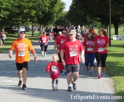 BrainStrong 5K Run/Walk<br><br><br><br><a href='https://www.trisportsevents.com/pics/16_BrainStrong_5K_041.JPG' download='16_BrainStrong_5K_041.JPG'>Click here to download.</a><Br><a href='http://www.facebook.com/sharer.php?u=http:%2F%2Fwww.trisportsevents.com%2Fpics%2F16_BrainStrong_5K_041.JPG&t=BrainStrong 5K Run/Walk' target='_blank'><img src='images/fb_share.png' width='100'></a>