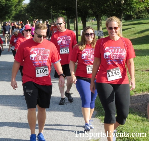 BrainStrong 5K Run/Walk<br><br><br><br><a href='https://www.trisportsevents.com/pics/16_BrainStrong_5K_042.JPG' download='16_BrainStrong_5K_042.JPG'>Click here to download.</a><Br><a href='http://www.facebook.com/sharer.php?u=http:%2F%2Fwww.trisportsevents.com%2Fpics%2F16_BrainStrong_5K_042.JPG&t=BrainStrong 5K Run/Walk' target='_blank'><img src='images/fb_share.png' width='100'></a>