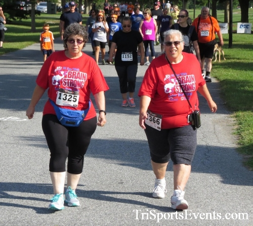 BrainStrong 5K Run/Walk<br><br><br><br><a href='https://www.trisportsevents.com/pics/16_BrainStrong_5K_045.JPG' download='16_BrainStrong_5K_045.JPG'>Click here to download.</a><Br><a href='http://www.facebook.com/sharer.php?u=http:%2F%2Fwww.trisportsevents.com%2Fpics%2F16_BrainStrong_5K_045.JPG&t=BrainStrong 5K Run/Walk' target='_blank'><img src='images/fb_share.png' width='100'></a>