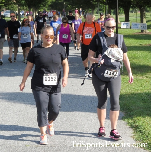 BrainStrong 5K Run/Walk<br><br><br><br><a href='https://www.trisportsevents.com/pics/16_BrainStrong_5K_046.JPG' download='16_BrainStrong_5K_046.JPG'>Click here to download.</a><Br><a href='http://www.facebook.com/sharer.php?u=http:%2F%2Fwww.trisportsevents.com%2Fpics%2F16_BrainStrong_5K_046.JPG&t=BrainStrong 5K Run/Walk' target='_blank'><img src='images/fb_share.png' width='100'></a>