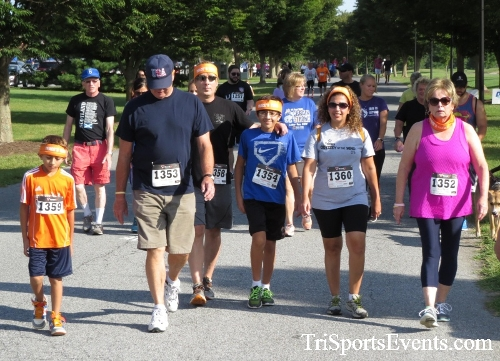 BrainStrong 5K Run/Walk<br><br><br><br><a href='http://www.trisportsevents.com/pics/16_BrainStrong_5K_048.JPG' download='16_BrainStrong_5K_048.JPG'>Click here to download.</a><Br><a href='http://www.facebook.com/sharer.php?u=http:%2F%2Fwww.trisportsevents.com%2Fpics%2F16_BrainStrong_5K_048.JPG&t=BrainStrong 5K Run/Walk' target='_blank'><img src='images/fb_share.png' width='100'></a>