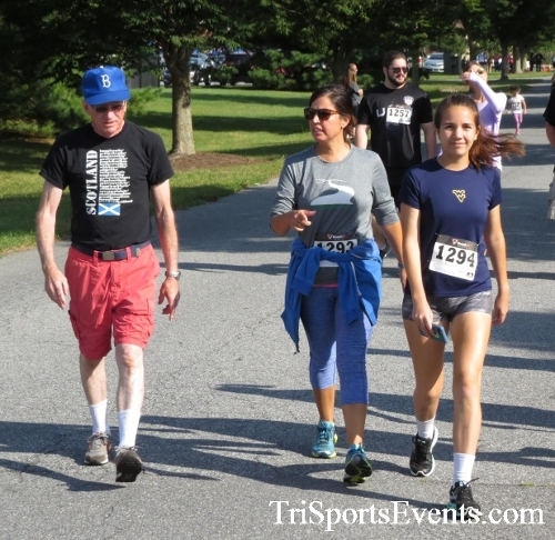 BrainStrong 5K Run/Walk<br><br><br><br><a href='https://www.trisportsevents.com/pics/16_BrainStrong_5K_049.JPG' download='16_BrainStrong_5K_049.JPG'>Click here to download.</a><Br><a href='http://www.facebook.com/sharer.php?u=http:%2F%2Fwww.trisportsevents.com%2Fpics%2F16_BrainStrong_5K_049.JPG&t=BrainStrong 5K Run/Walk' target='_blank'><img src='images/fb_share.png' width='100'></a>