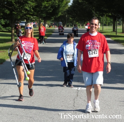 BrainStrong 5K Run/Walk<br><br><br><br><a href='https://www.trisportsevents.com/pics/16_BrainStrong_5K_055.JPG' download='16_BrainStrong_5K_055.JPG'>Click here to download.</a><Br><a href='http://www.facebook.com/sharer.php?u=http:%2F%2Fwww.trisportsevents.com%2Fpics%2F16_BrainStrong_5K_055.JPG&t=BrainStrong 5K Run/Walk' target='_blank'><img src='images/fb_share.png' width='100'></a>