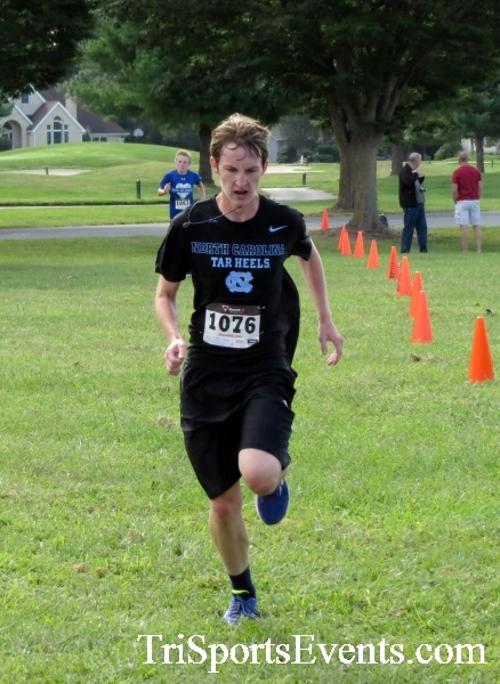BrainStrong 5K Run/Walk<br><br><br><br><a href='https://www.trisportsevents.com/pics/16_BrainStrong_5K_073.JPG' download='16_BrainStrong_5K_073.JPG'>Click here to download.</a><Br><a href='http://www.facebook.com/sharer.php?u=http:%2F%2Fwww.trisportsevents.com%2Fpics%2F16_BrainStrong_5K_073.JPG&t=BrainStrong 5K Run/Walk' target='_blank'><img src='images/fb_share.png' width='100'></a>