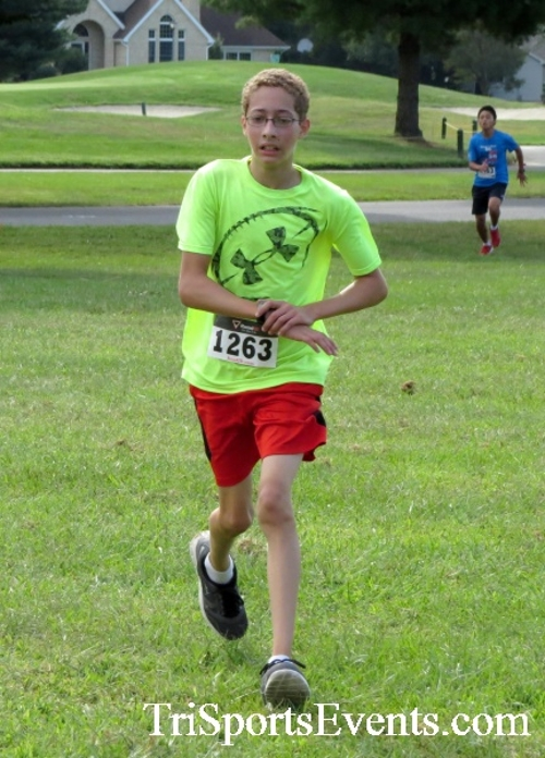 BrainStrong 5K Run/Walk<br><br><br><br><a href='https://www.trisportsevents.com/pics/16_BrainStrong_5K_084.JPG' download='16_BrainStrong_5K_084.JPG'>Click here to download.</a><Br><a href='http://www.facebook.com/sharer.php?u=http:%2F%2Fwww.trisportsevents.com%2Fpics%2F16_BrainStrong_5K_084.JPG&t=BrainStrong 5K Run/Walk' target='_blank'><img src='images/fb_share.png' width='100'></a>