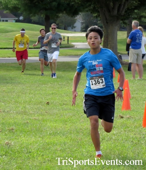 BrainStrong 5K Run/Walk<br><br><br><br><a href='https://www.trisportsevents.com/pics/16_BrainStrong_5K_085.JPG' download='16_BrainStrong_5K_085.JPG'>Click here to download.</a><Br><a href='http://www.facebook.com/sharer.php?u=http:%2F%2Fwww.trisportsevents.com%2Fpics%2F16_BrainStrong_5K_085.JPG&t=BrainStrong 5K Run/Walk' target='_blank'><img src='images/fb_share.png' width='100'></a>