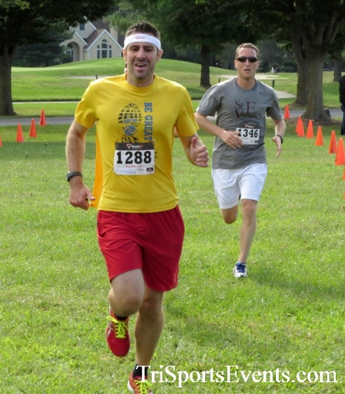 BrainStrong 5K Run/Walk<br><br><br><br><a href='https://www.trisportsevents.com/pics/16_BrainStrong_5K_086.JPG' download='16_BrainStrong_5K_086.JPG'>Click here to download.</a><Br><a href='http://www.facebook.com/sharer.php?u=http:%2F%2Fwww.trisportsevents.com%2Fpics%2F16_BrainStrong_5K_086.JPG&t=BrainStrong 5K Run/Walk' target='_blank'><img src='images/fb_share.png' width='100'></a>