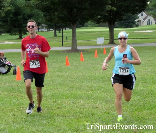 BrainStrong 5K Run/Walk<br><br><br><br><a href='https://www.trisportsevents.com/pics/16_BrainStrong_5K_129.JPG' download='16_BrainStrong_5K_129.JPG'>Click here to download.</a><Br><a href='http://www.facebook.com/sharer.php?u=http:%2F%2Fwww.trisportsevents.com%2Fpics%2F16_BrainStrong_5K_129.JPG&t=BrainStrong 5K Run/Walk' target='_blank'><img src='images/fb_share.png' width='100'></a>