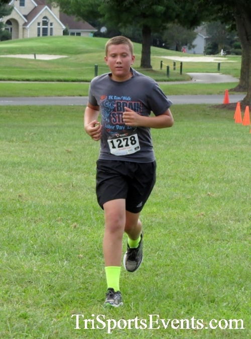 BrainStrong 5K Run/Walk<br><br><br><br><a href='https://www.trisportsevents.com/pics/16_BrainStrong_5K_137.JPG' download='16_BrainStrong_5K_137.JPG'>Click here to download.</a><Br><a href='http://www.facebook.com/sharer.php?u=http:%2F%2Fwww.trisportsevents.com%2Fpics%2F16_BrainStrong_5K_137.JPG&t=BrainStrong 5K Run/Walk' target='_blank'><img src='images/fb_share.png' width='100'></a>