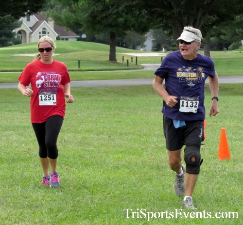 BrainStrong 5K Run/Walk<br><br><br><br><a href='http://www.trisportsevents.com/pics/16_BrainStrong_5K_138.JPG' download='16_BrainStrong_5K_138.JPG'>Click here to download.</a><Br><a href='http://www.facebook.com/sharer.php?u=http:%2F%2Fwww.trisportsevents.com%2Fpics%2F16_BrainStrong_5K_138.JPG&t=BrainStrong 5K Run/Walk' target='_blank'><img src='images/fb_share.png' width='100'></a>